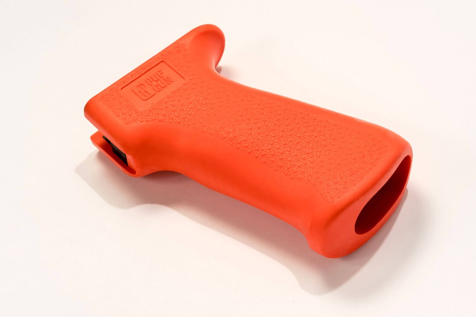 Straight hand grip for AK, Grip SG-M1/Or