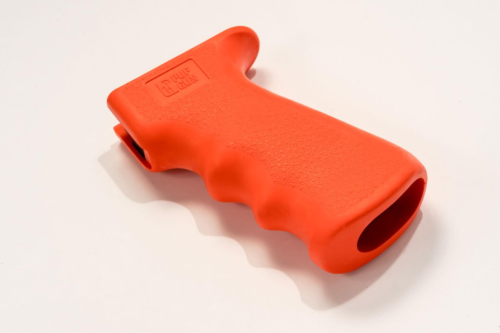Anatomical hand grip for AK, Grip SG-M2/Or